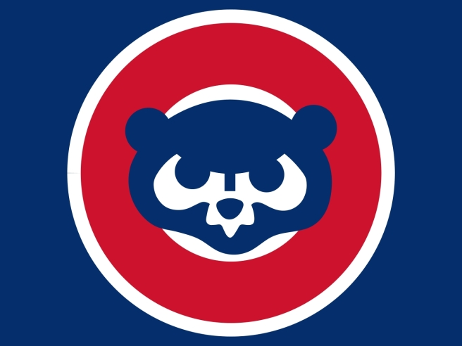 chicago_cubs3