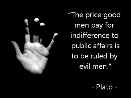 Plato-Indifference.jpg
